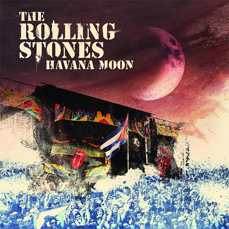 stones havana moon