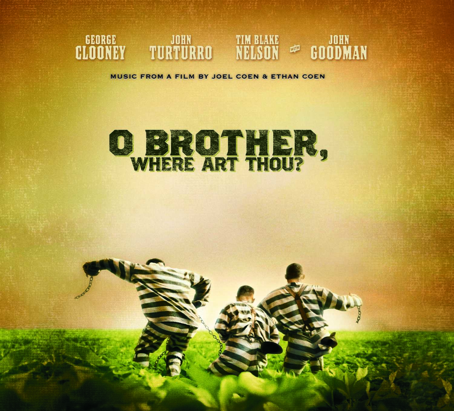 Cover_O_Brother_300CMYK